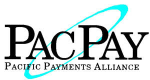 PacPay