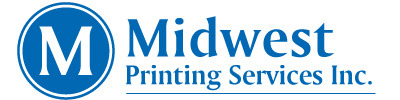 Midwest Printing